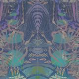 The Depth of Trance || Psychedelic Australia