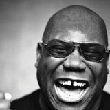 Liquid Sunshine Radio Show #30 - Carl Cox interview & his favourite disco tracks - 22-11-18