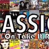 Classics N°8 - Les artistes engagés