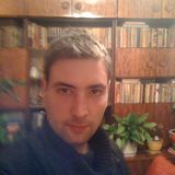 [Back2Back]Club Chervilo present @ Jassen Petrov , Rully , Andrez , Vesselin 19-10-2007