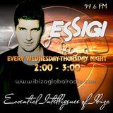 ESSIGI – Essential Intelligence of Ibiza – 29-05-2014