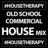 Commercial House Classics