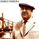Prima che sia notte, puntata 17: La morte misteriosa di Pablo Neruda