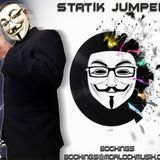 Dominator Festival 2017 – Maze of Martyr | DJ contest mix by Statik Jumpen