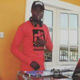 DJ KANDY NAIJA TURN UP MIX