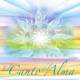 El Canto del Alma 15-05-2016