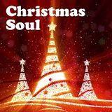 Soul Patrol Christmas Special - part I