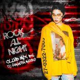 Rock All Night Club Mix