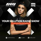 Your Solution 085