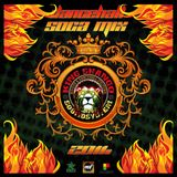 King Shango Sound - Dh/soca mix april 2K11