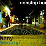 nonstop house 0