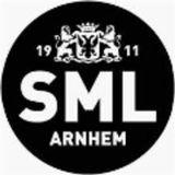 Nonstop_SML