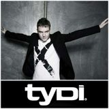 tyDi - Global Soundsystem #219
