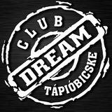 NightPlayer-Live @ Club Dream Classic Vol.1.