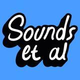 Sounds et al — February 2016