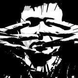 DJ Ozama - Mix Reggaeton (Señor de la Noche)