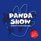 Panda Show, Abril 15 2013