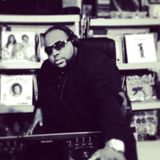 Y'all Must of Forgot about DJ FINK's House Music skills...