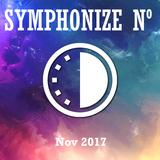 Symphonize 5
