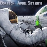 Boatech - April Set 2018.mp3