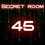 James Bong - Secret Room 45