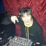 DJ 54LTY - Jan 13 - Wasabi Trance?