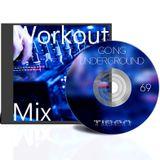Mega Music Pack cd 69