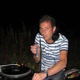 Danny Seidel live @SPAM - Pand48 Groningen 2006