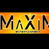 dj set maxim funk in the mix