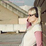 Let's Go Techno by Beni Wilde Episode 19 with Flekitza