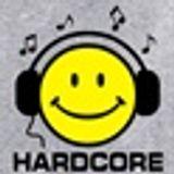NAUGHTYS STRICTLY OLD SKOOL HARDCORE 1993 ! RADIOACTIVEFM