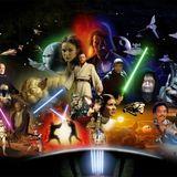 POPCORN - Ciak 18: Cinema e Fantascienza