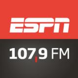 20180112 - ESPN radio Argentina Patioscout (LARGA)