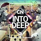 CN Williams - Into Deep - Free Download [Recorded 15-07-18]