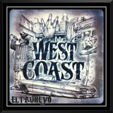 Hoo Bangin' - West Coast Gangster Rap Mix