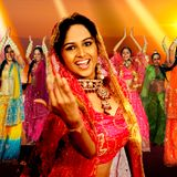 Best Of Bollywood Club Hits - Vol 01