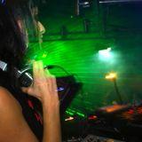 DJ Zohra's Deep Summer mix