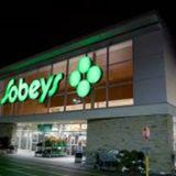 Sobey's Safeway disaster