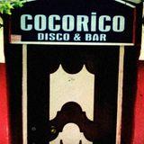 Disco Cocorico