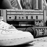 RnB & Hip Hop