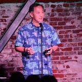 Stories about Math: Ken Ono