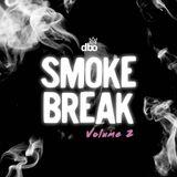Smoke Break Volume 2