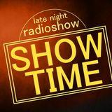 Showtime - Session 6 | Starring: Christian Oppermann