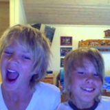 8. Bär & Hiv-Dennis