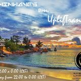 Twinwaves pres. UplifTrance 074