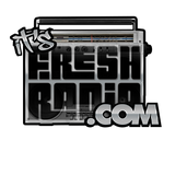 DJ OPAL - Fresh Radio 10/2018