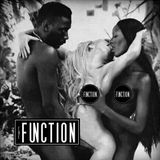 The Function (Episode 98)