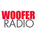 Art Gallery Radio Show - Woofer Radio 02.16.14