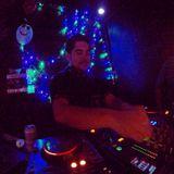 dj sn! @ Club Belle Epoque - Disco Saudade 31-03-18