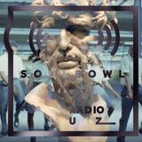 Soulbowl w Radiu LUZ: 128. Stoicyzm (2018-10-03)
